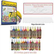 principal_produto_6059_1006059