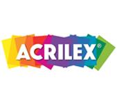 logo_acrilex_cor_bx