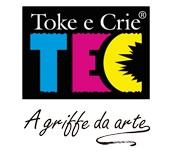 toke-crie