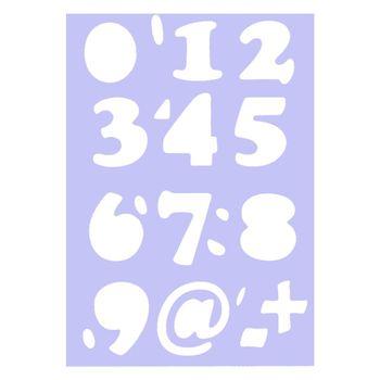 produto_7365_1