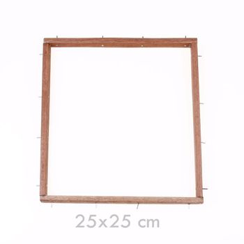 product_3102_1