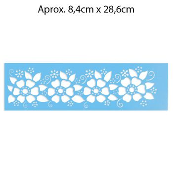 product_11171_1