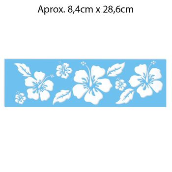 product_11167_1