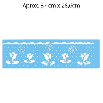 product_11168_1