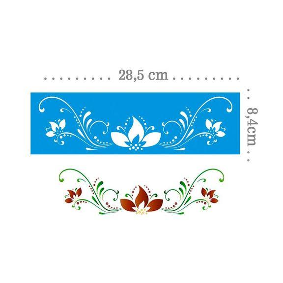 product_photo_9911_1