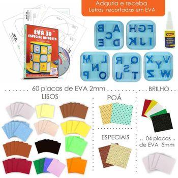 product_photo_15173_1