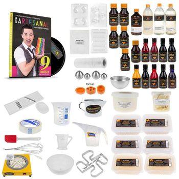 product_photo_15649_1