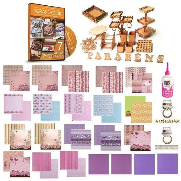 product_photo_12528_1