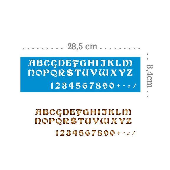 product_photo_9902_1