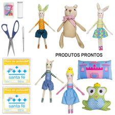 product_photo_15240_1