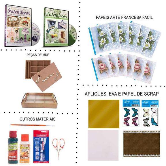 product_photo_15168_1