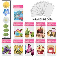 product_photo_15251_1