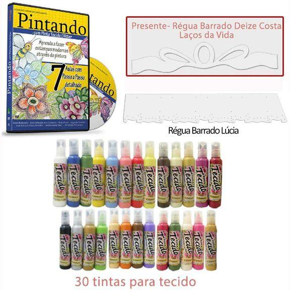 product_photo_6059_1