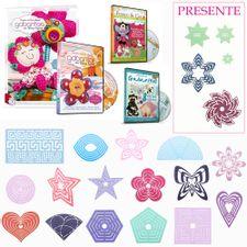 product_photo_7102_1
