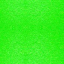 product_photo_12723_1