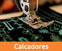 banner exemplo 2