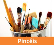 banner exemplo 8