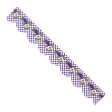 -Papel-Adesivado-Barrinha-42x4cm_2788_1