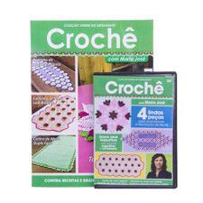 -Curso-Croche-Vol.02_2918_1
