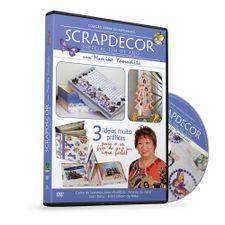 -Curso-em-DVD-Scrapdecor-Especial-Final-de-Ano_3479_1