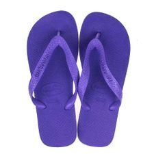 -Sandalias-Havaianas-Top-Violeta_3770_1