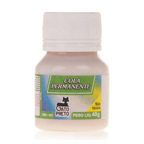 -Cola-Permanente-40g._4045_1
