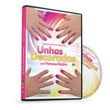 -Curso-em-DVD-Unhas-Decoradas_4410_1