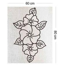 -Tecido-Algodao-Cru-Riscado-80x60cm_4808_1