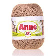 -Fio-Anne-500-Metros_4817_1