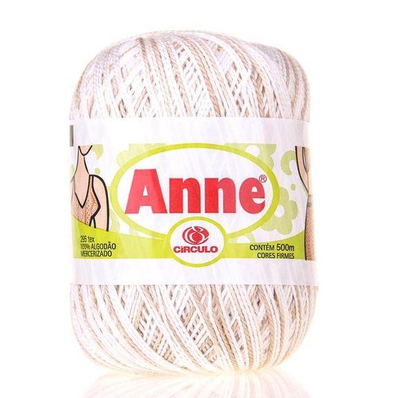 -Fio-Anne-500-Metros-Multicolor_4818_1