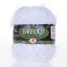 -Fio-Barroco-Decore_5074_1