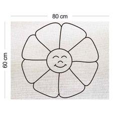 -Tecido-Algodao-Cru-Riscado-80x60cm_5497_1