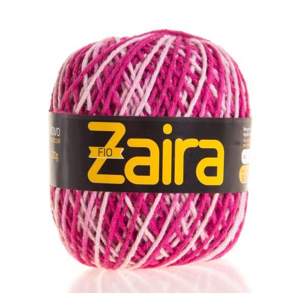 -Fio-Zaira-200-Gramas_5636_1