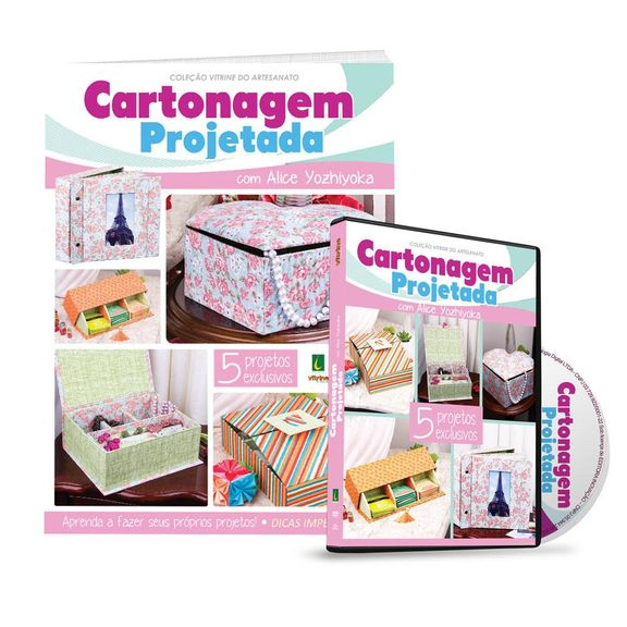 -Curso-Cartonagem-Projetada_5656_1