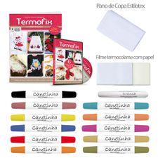 -Kit-Termofix-12-Canetinhas_5861_1