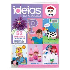 -Revista-Ideias-para-Escola-03_6220_1