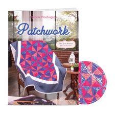 -Livro-Patchwork_6936_1