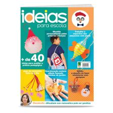 -Revista-Ideias-para-Escola-10_7623_1