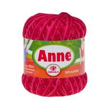 -Fio-Anne-500-Metros-Multicolor_7844_1