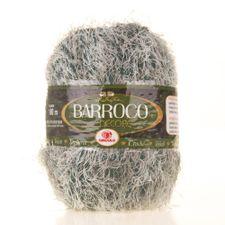 -Fio-Barroco-Decore-Multicolor_7862_1