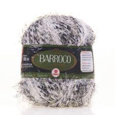 -Fio-Barroco-Decore-Multicolor_7867_1