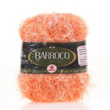 -Fio-Barroco-Decore-Multicolor_7870_1