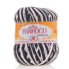 -Fio-Barroco-Multicolor-200-Gramas_7941_1