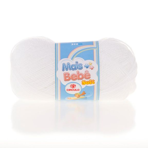 -Fio-Mais-Bebe-Soft_8039_1