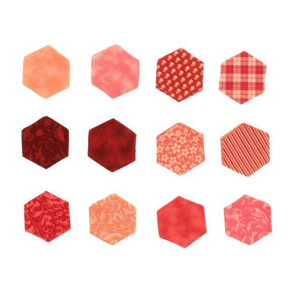 -Tecidos-Cortes-Especiais-Hexagono_8582_1