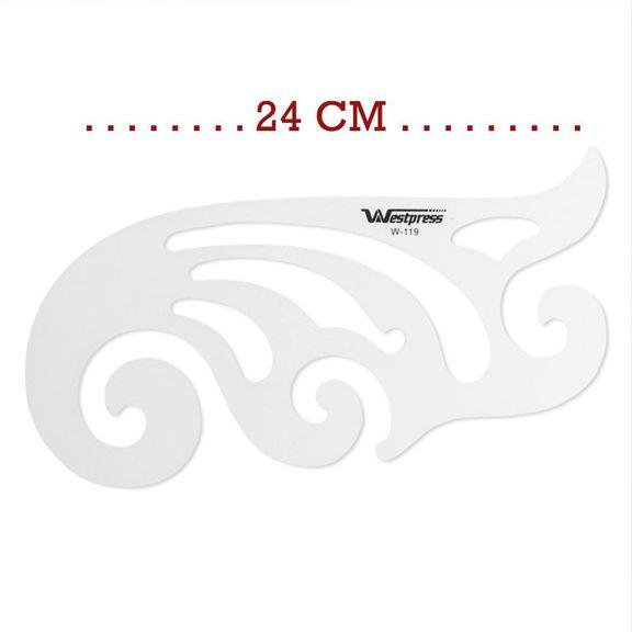 -Regua-Curva-Francesa-24cm_8824_1