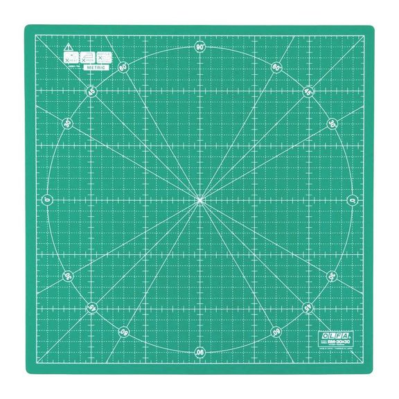 -Base-de-Corte-Rotativa-360°-30x30cm_9170_1