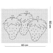 Tecido-Algodao-Cru-Riscado-80x60cm_8521_1