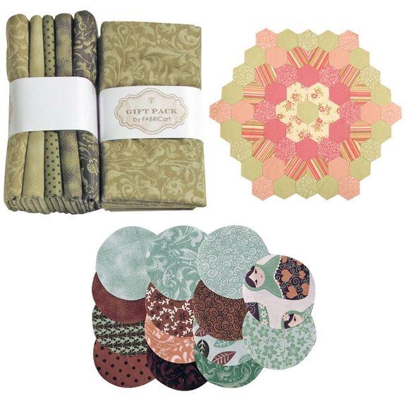 Kit-Gift-Pack---Recortes-Especiais_8588_1