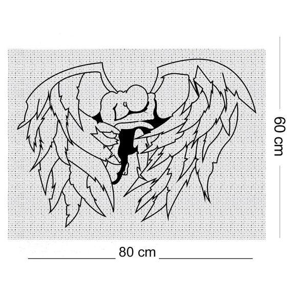 Tecido-Algodao-Cru-Riscado-80x60cm_9320_1